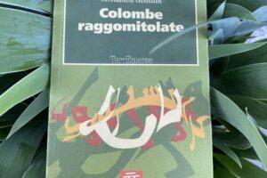 """Recensione """"Colombe Raggomitolate"""""""