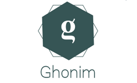 Ghonim Mohamed